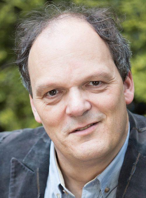 WIRKUNGSVOLLER PRÄSENTIEREN Sprechercoach Christoph Hilger Mediencoach Wirkungsvoller Praesentieren