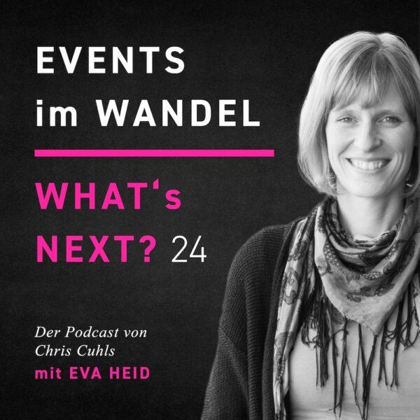 Eva Heid