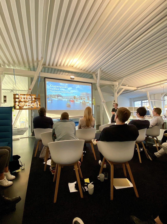 Experience Design ADC Seminar