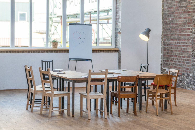 Inszenierung Workshop Chris Cuhls Köln Stuntwerk