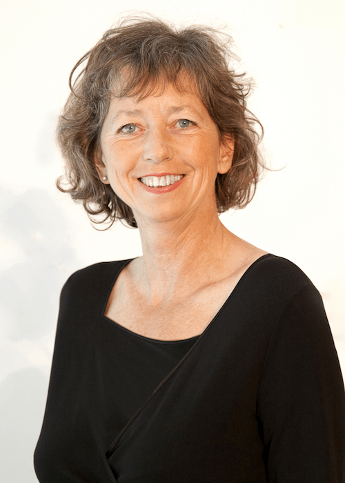 Jutta Kurberg Event Catering