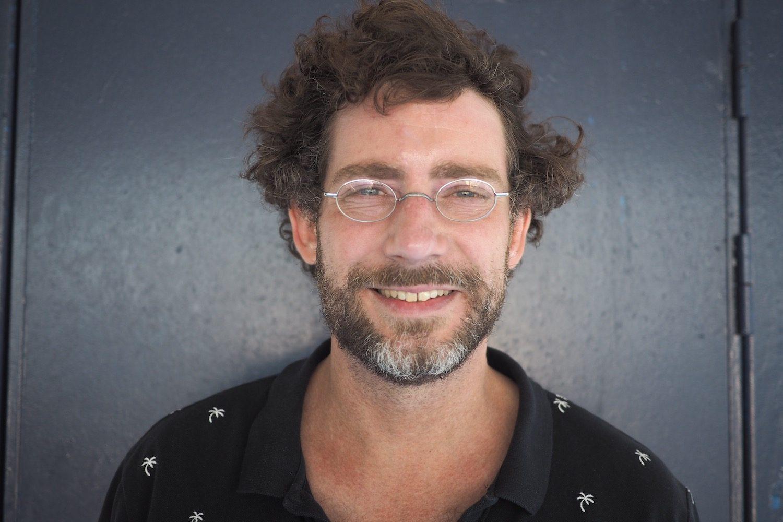 Online Emotionen wecken Kai Janssen Kreativdirektor