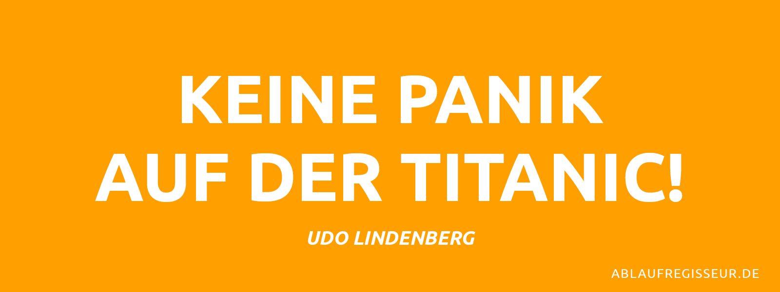 Zitate udo lindenberg choice image die besten zitate ideen - Tabaluga zitate ...