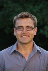 Theo Eißler Online Emotionen wecken