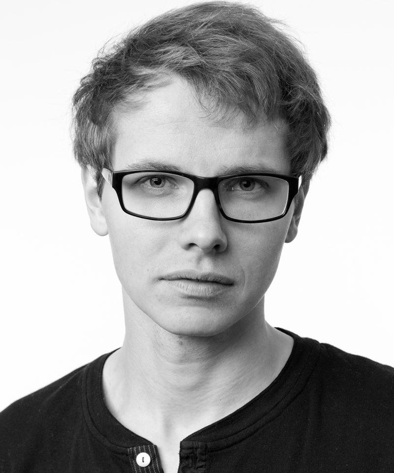 Maximilian Zenk