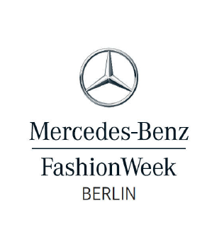 Fashion Week Berlin (c) IMG