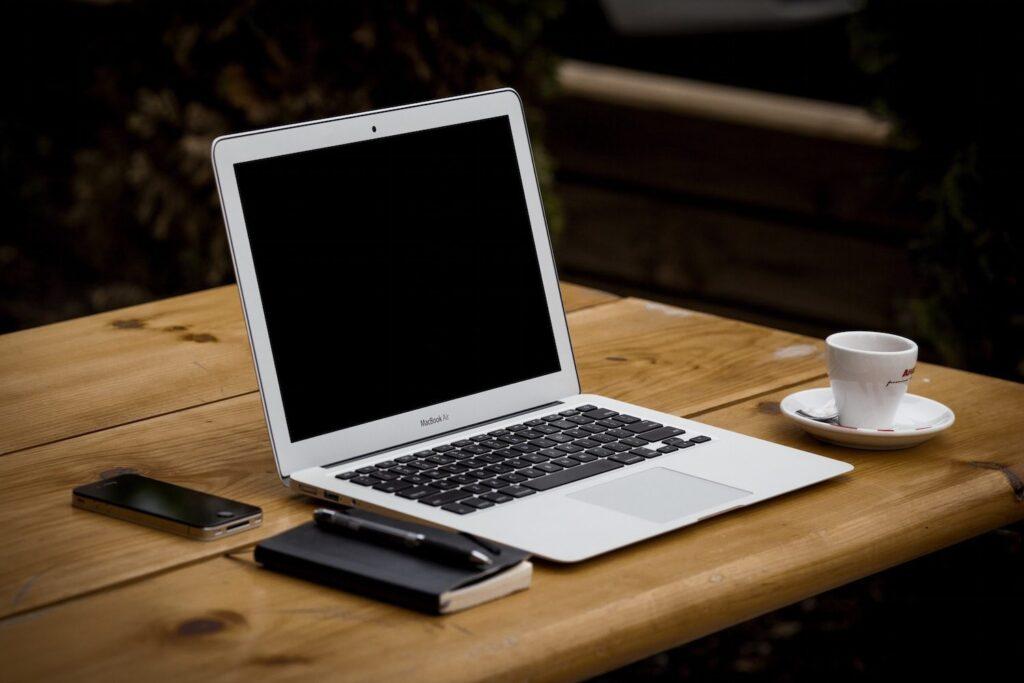 Produktiver arbeiten - ein Tipp Eventmanagement