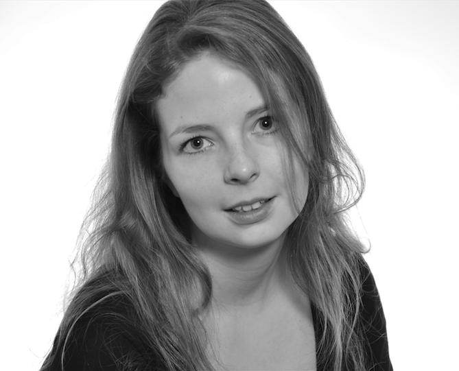 Theaterregie Susanne Schmelcher