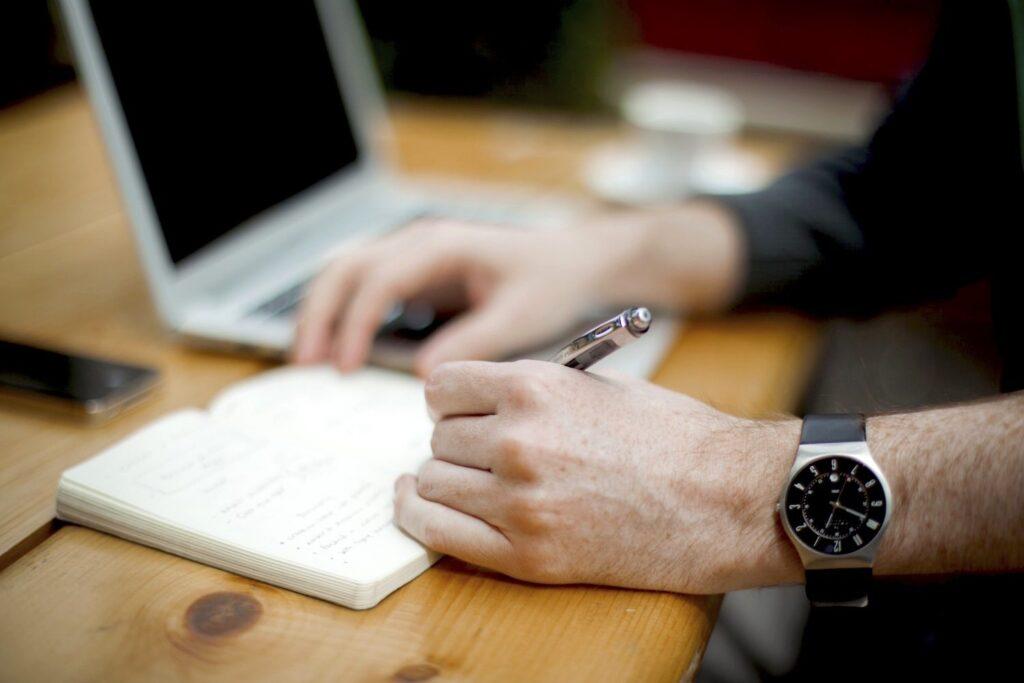 Technikbriefing Eventagentur Technische Planung