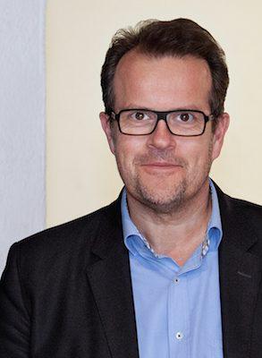 Torsten Fremer Klubhaus Eventagentur Köln